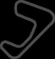 autodromos-calendario-cabalen5