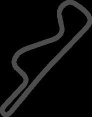 calendario-autodromo-rio-cuarto