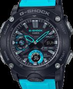 gshock-ga2000